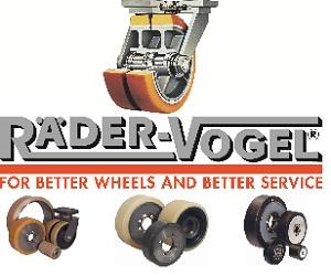 RAEDER-VOGEL®