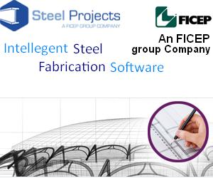 Steel Projects