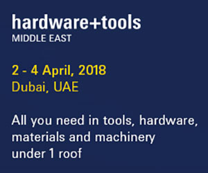 Hardware+Tools