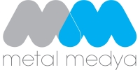 Metal Medya