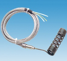 Elmec Speciality Heaters