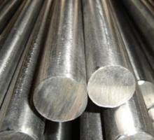 High Speed Steels