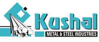 Kushal Metal & Steel Industries