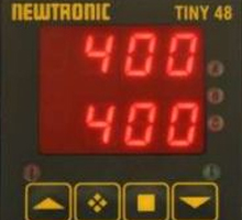Newtronic Controls International Ltd