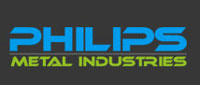 Philips Metal Industries