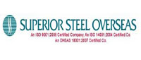 Superior Steel Overseas