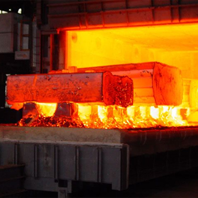 Enhanced Resources in EAF for Steel Making