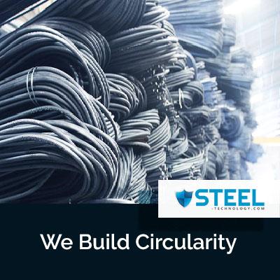 We Build Circularity