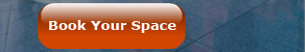 Space Booking