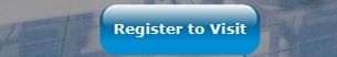 Register to Vist