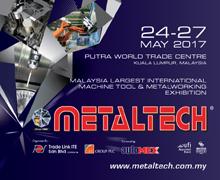 Metaltech 2017
