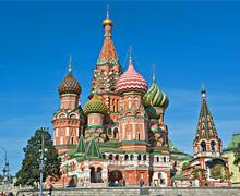 LITMASH Russia