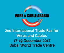 Wire & Cable Arabia