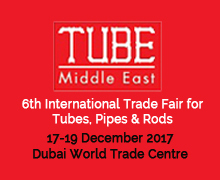 Tube Middle East