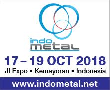 Indometal 2018