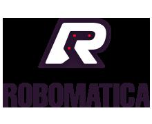 Robomatica