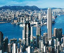 20th Asian Ferroalloys Conference