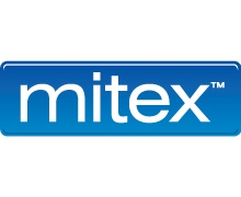 MITEX International Tool Expo