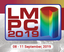 Liquid Metal Processing & Casting Conference 2019