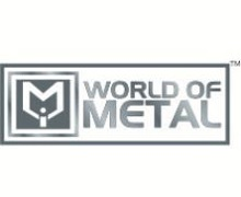 World of Metal 2019