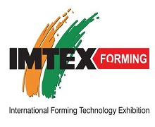 IMTEX FORMING 2020