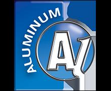 Aluminum Usa 2019