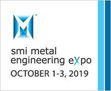 Metal Engineering eXpo 2019