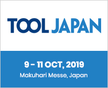 Tool Japan 2019