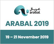 ARABAL 2019