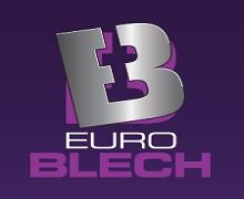 EuroBLECH 2020