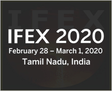 IFEX 2020
