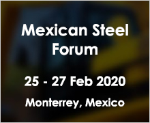 Mexican Steel Forum 2020