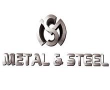 Metal & Steel Middle East 2020