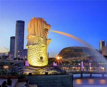 Singapore Steel Forum 2020