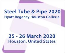 Steel Tube & Pipe 2020
