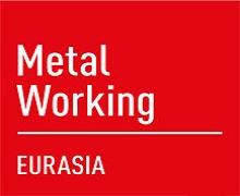Metalworking EURASIA