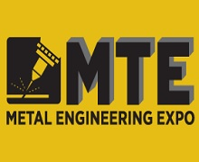 METAL TECHNOLOGY EXPO 2020 (MTE 2020)