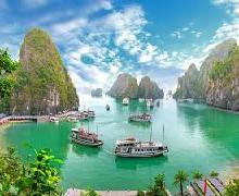 METALEX Vietnam 2020
