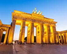 ICMM Germany 2021