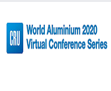 World Aluminium North America 2020
