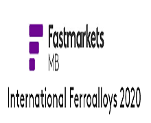 International Ferroalloys 2020