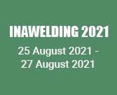 INAWELDING 2021