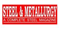 Steel & metallurgy
