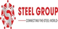 Steelgroup