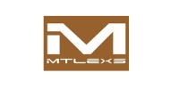 Mtlexs1