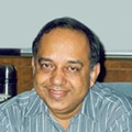 Sandipan Chakravortty
