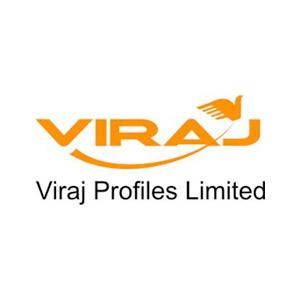 Viraj Group