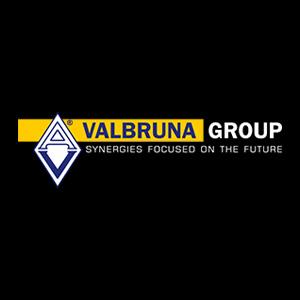 Valbruna Slater Stainless Inc