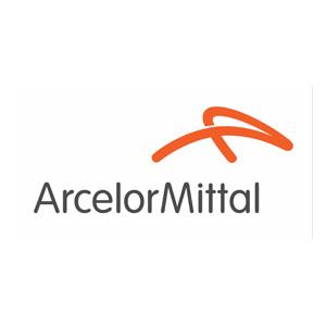 ArcelorMittal Galati