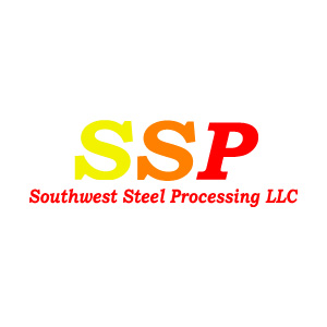 List of Steel Projects | Upcoming Projects in Steel